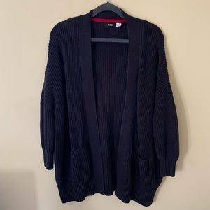 Urban Outfitters BDG chunky knit cardigan